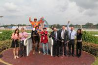Winners-Enclosure-after-Penang-Gold-Cup-Websize